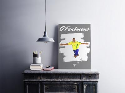 Ronaldo poszter-1